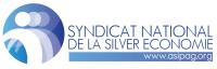 syndicat national de la silver economie -250 60