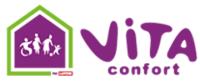 vitaconfort