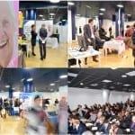 Symposium Aquitain des Professionnels des Seniors : une 1ère édition réussie