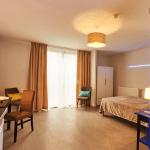 Mercredi 3 février 2016 : Alogia et Caudéla inaugurent une résidence intelligente à Caudéran