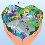 Fabrique AVIVA : les projets Silver eco à soutenir !