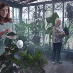 « Bloqué », la nouvelle campagne de sensibilisation de France Alzheimer