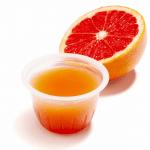 Nutrisens lance Hydrafruit, des eaux gélifiées pour les patients souffrant de dysphagie