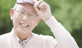 7 innovations japonaises (parfois incongrues) au service des seniors