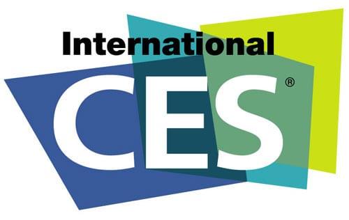 Logo GES Show 2016