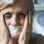 L'OMS et l'ONU appellent à prendre position contre l'âgisme et la maltraitance envers les seniors