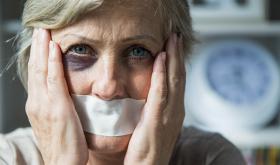Maltraitance des personnes âgées: prévenir, reconnaître les signes et lutter contre le phénomène