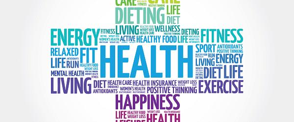 Infographie CCM Benchmark : la santé connectée en 2016