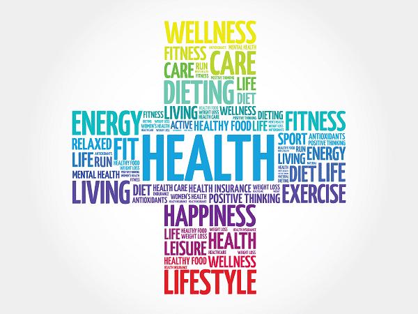 Santé - Health - e-santé