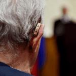 Perte auditive : la troisième pathologie chronique la plus répandue chez les seniors