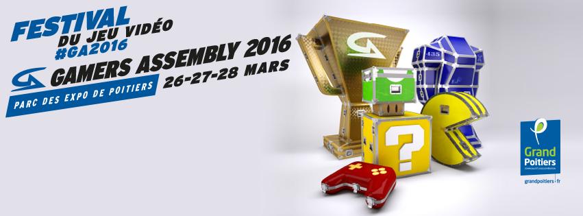La Gamers Assembly 2016 ! -en cours d'écriture- Gamers-Assembly-2016
