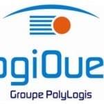 LogiOuest conclut un partenariat avec l'ADMR pour permettre à ses locataires seniors de bien vivre chez eux