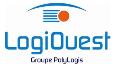 Logo Logiouest