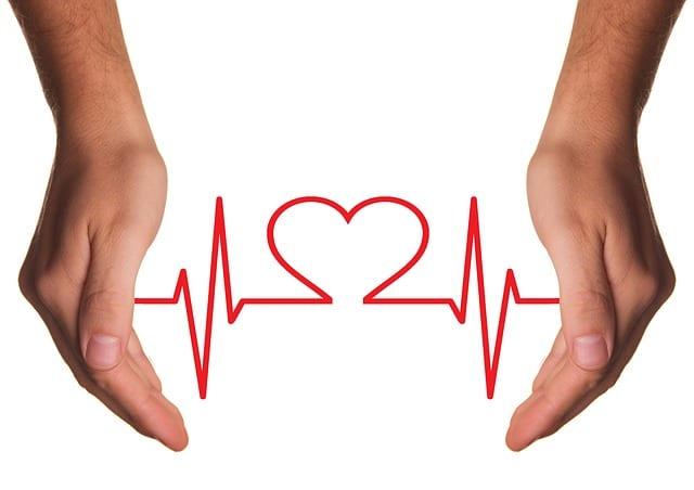 Médecine - cardiologie - silver économie