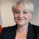 Nomination de Pascale Boistard au poste de secrétaire d'Etat aux personnes âgées et à l'autonomie