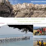 La Valériane : des séjours vacances adaptés