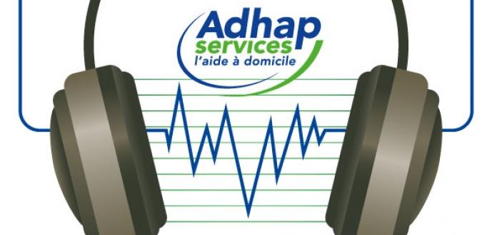 adhap services spot radio