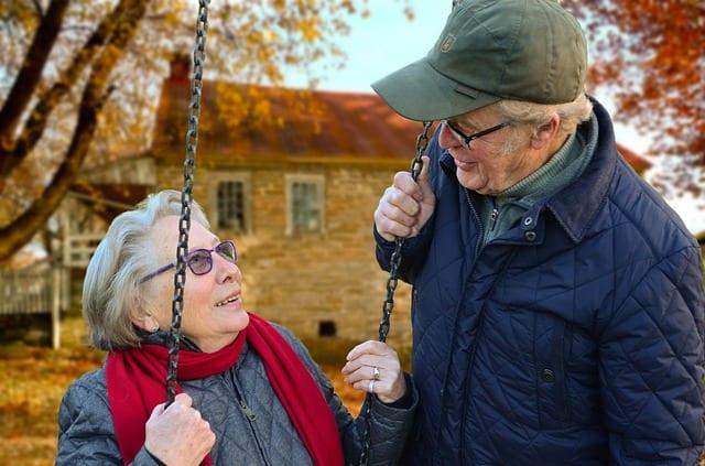 amour-couple-sexualité-personnes âgées-seniors-silver économie