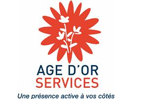 AGE-D-OR-SERVICES-SENS-logo-300x202