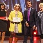 Trophées SilverEco 2016 : entretien avec Mediagraph, lauréat du prix de la Meilleure démarche associative
