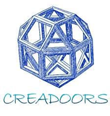 CREADOORS