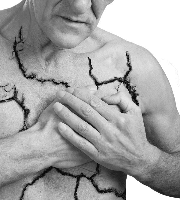 Cardiaque -Coeur prévention et seniors