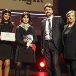 Retour sur les Trophées SilverEco 2016 : l'EHPAD Yves Couzy, lauréat de la Meilleure initiative EHPAD/Hébergement