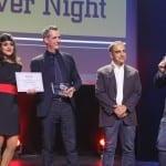 ITI Communication lauréat du Trophée SilverEco 2016 dans la catégorie Meilleure innovation Web