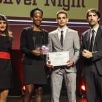 La Maison de Zachee lauréat du Trophée SilverEco 2016 dans la catégorie Meilleure initiative intergénérationnelle