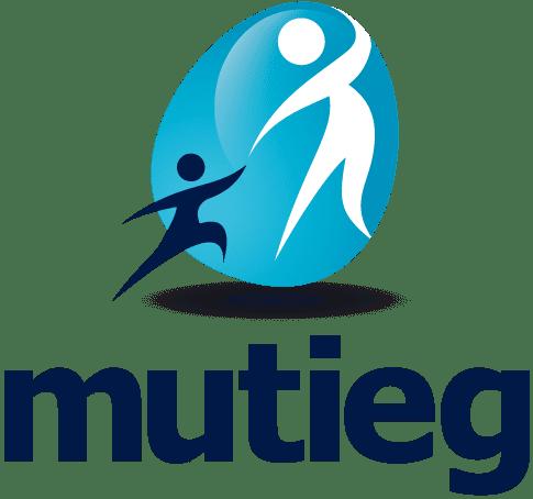 Mutieg, mutuelle, silver économie