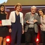 Retour sur les Trophées SilverEco 2016 : Néovia, lauréat de la Meilleure solution Habitat/domicile