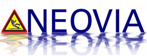Neovia