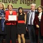 Notre Temps – Bayard lauréat du Trophée SilverEco 2016 dans la catégorie Meilleure initiative Loisirs/culture