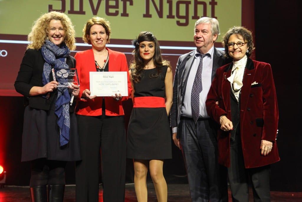 Notre Temps Bayard Loisirs et Culture SilverNight