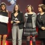 Pictome lauréat du Trophée SilverEco 2016 dans la catégorie Meilleure Approche Design
