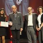 Robosoft lauréat du Trophée SilverEco 2016 dans la catégorie Meilleure innovation technologique
