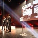 SilverNight : 374.500€ levés en 2h lors du 1er Co-funding Live de la Silver Eco, un record par Hoolders.com