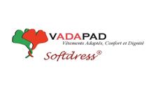 VADAPAD SAS