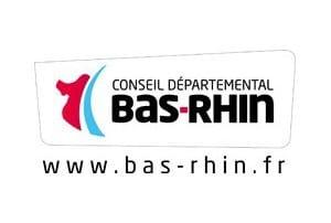 conseil-departemental-bas-rhin