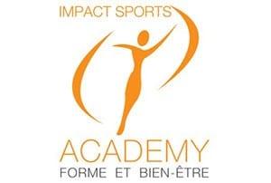 impact-sports