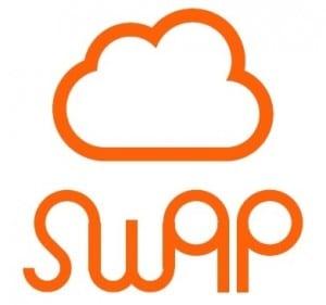 logo-swap