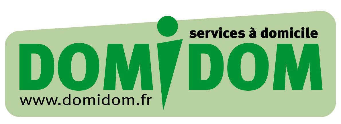 logo_domidom-Silver économie