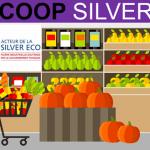 CoopSilver : Une démarche originale pour les acteurs de la Silver Economie à la conquête de nouveaux modes de distribution