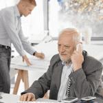Le portage salarial, une solution alternative en faveur de l'emploi des seniors ?