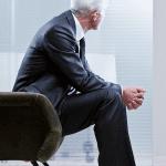 «Silver Pack» by Avenir Dirigeant, ou comment anticiper le départ à la retraite des dirigeants seniors