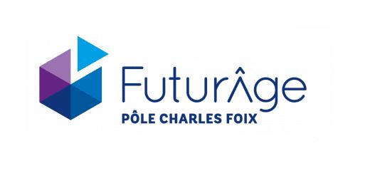 Colloque de FuturÂge Pôle Charles Foix «Cerveau et Vieillissement : Prévenir et Accompagner» le 17 novembre 2016
