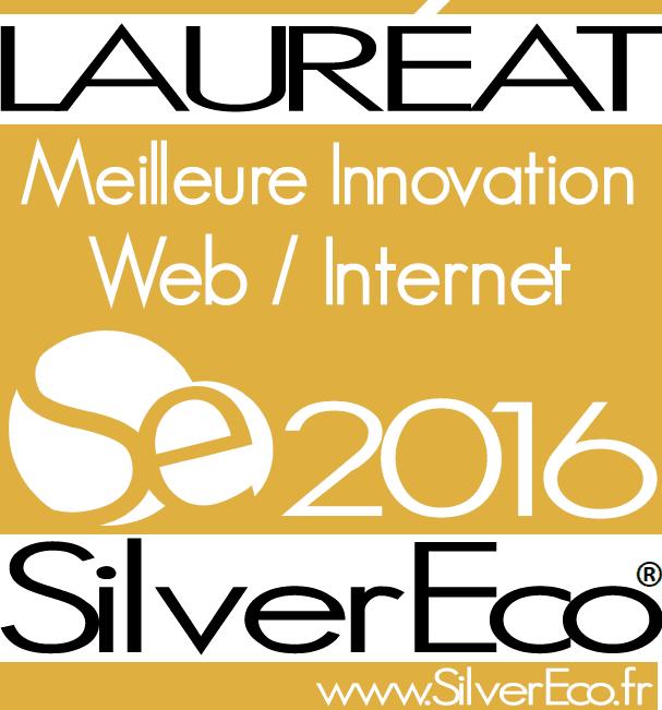 MEILLEURE INNOVATION WEB