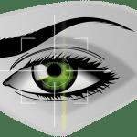 Samedi 7 mai 2016 : symposium Second Sight « Résultats des 18 patients Argus II implantés depuis l'an dernier » à Paris