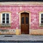 Le Portugal, pays à l'honneur au Salon des Seniors
