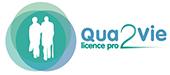logo Qua2vie